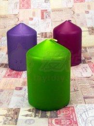 儿童手工蜡烛制作坊价格对促销活动的影响有哪
