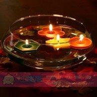 开店做儿童手工蜡烛的市场调查基本方法有哪些