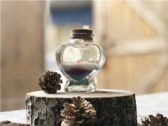 <b>烛生活手工DIY乐园果冻蜡烛水晶作品</b>
